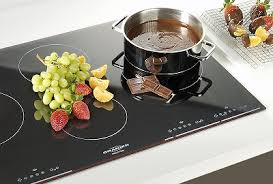 Portable Induction Cooktops Reviews Best Induction Cooktop Portable Built In Burner Reviews
