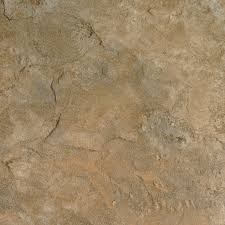 recommended by lowes to mathch desert quartz ledgestone style