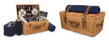 picnic basket ideas how to take on a picnic the dude society an