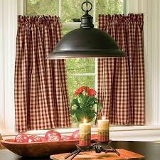Country Style Kitchen Curtains by Kitchens Designs Country Style Interior Design Ideas Avso Org