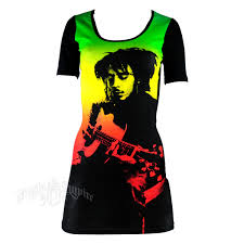 bob marley reggae rasta clothing for women u0026 girls rastaempire com