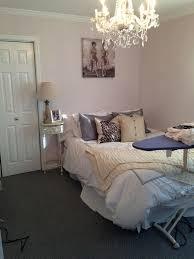 36 best finalizing samples images on pinterest behr wall colors