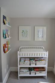Nursery Paint Colors 52 Best Paint Colors Images On Pinterest Wall Colors Paint