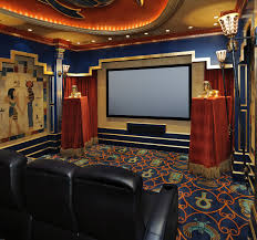 sonic synergy august 2014 most luxurious custom home theatres