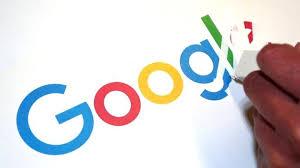google imagenes viernes el hombre que obligó a google a eliminar su pasado criminal del buscador