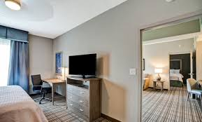 hotel suites in nashville tn 2 bedroom homewood suites franklin tn extended stay hotel intended for 2