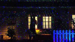 outdoor laser lights reviews home lighting blisslights outdoor indoor firefly lighttor with
