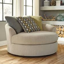 swivel accent chairs for living room chair and sofa swivel accent chair unique benchcraft casheral