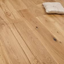 smart choice click engineered oak flooring 14 2 5mm x 180mm