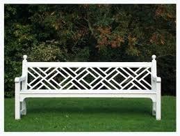 Wooden Bench Seat For Sale Metal Garden Seats And Benches Uk Garden Seats Argos Garden Bench