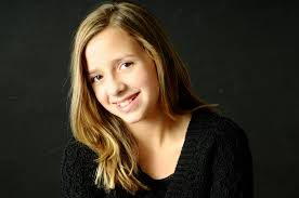 10 year old pictures of hot 10 year old girls 10 perfect hairstyles for your