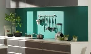 brico depot arrivage cuisine décoration deco cuisine couleur verte 29 limoges 08401757 leroy