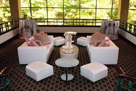spotlight rental ises cleveland gold sponsor spotlight be seated chair rental