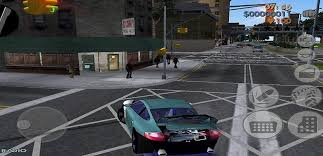 gta 4 android apk gta 4 on your android phone gta 4 mobile