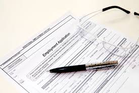 sample essay questions for job applicants how to fill out a job application check out these sample employment applications