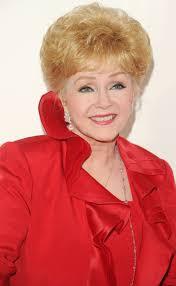 Debbie Reynolds by 231 Best Debbie Reynolds Images On Pinterest Carrie Fisher