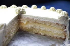 lemon layer cake the washington post