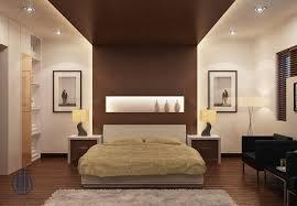 23 best bed room interior design by eminent images on pinterest