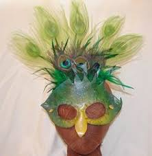 leather mardi gras masks leather masks for mardi gras comedia by dleather