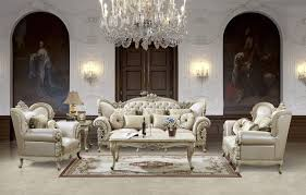 Designer Furniture Stores by Living Room Livingroom Chairs Furniture Stores Nearby L Shaped