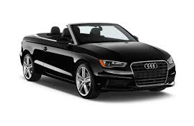 audi a3 car lease best car lease for 2017 audi a3 cabriolet