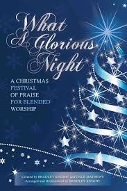 Ministries U2013 Holy Family Church Christmas Worship Night Cheminee Website