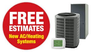 Free Estimate For Air Conditioning Repair by Lennox Dealers Air Conditioner Repair 972 464 2460