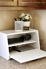 Family Charging Station Ideas by Charging Station Archives Darling Doodles