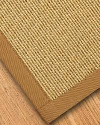 Area Rug Clearance Sale by Wool Area Rugs On Sale Natural Area Rugs