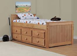 Kids Beds With Storage Practically Twin Captains Bed With Storage Twin Bed Inspirations