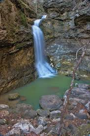 Arkansas Waterfalls images These 10 waterfalls in arkansas are guaranteed to drop your jaw jpg