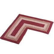 Red Kitchen Rugs Red Kitchen Rugs