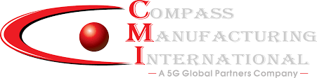 compass manufacturing international pages