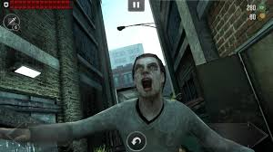 z apk apk world war z for android