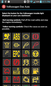 volkswagen jetta warning lights iron blog