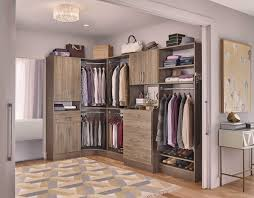 closet u0026 storage products laminate premium closetmaid