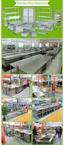 stainless steel catering equipment kitchen equipment used kitchen
