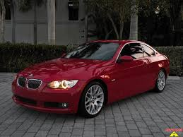 2007 bmw 328i coupe ft myers fl for sale in fort myers fl stock