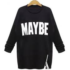 where to buy hoodie plus online buy best hoodie plus online store