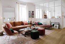 and in livingroom creative ways to rethink your living room layout apartment therapy