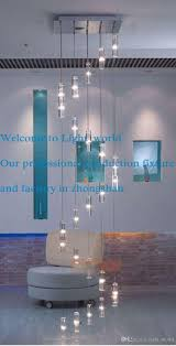 led chandelier lamps 25 lights crystal chandelier lamp modern