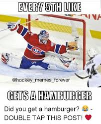 Hamburger Memes - every oth like memes forever getsahamburger did you get a