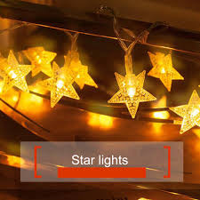 Outdoor Christmas Star Lights by Outdoor Christmas Star Lights Outdoor Christmas Star Lights