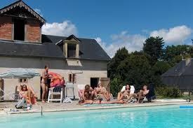 chambre d hote piscine bourgogne chambres d hôtes trangy à eloi dans la nièvre en bourgogne