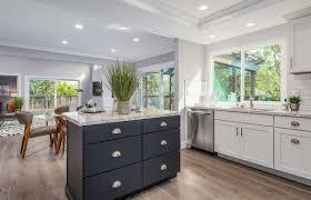 what are the best semi custom kitchen cabinets comparing stock rta semi custom and custom cabinets