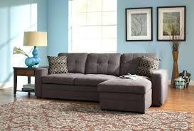 Ektorp Corner Sofa Bed by Ikea Ektorp Sectional Sofa Bed With Chaise Lounge Reversible
