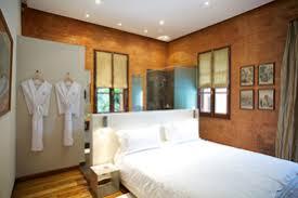 chambres d hotes monaco les chambres de la maison d hotes maison gallieni tananarive