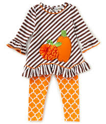 infant thanksgiving kids baby baby girls dillards com