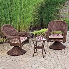 Wilson And Fisher Wicker Patio Furniture 30 Best Outdoor Patio Furniture Sets Images On Pinterest Patio