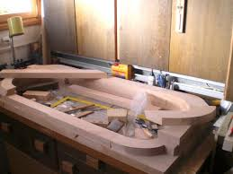 wooden bathtub mitja narobe s wooden bathtub build
